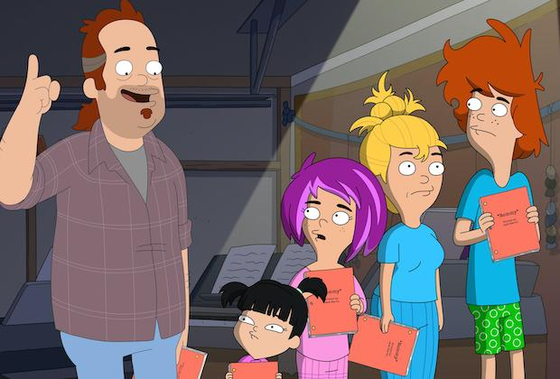 Duncanville Renewed: Fox Animated Comedy Scores Early Season 3 Pickup