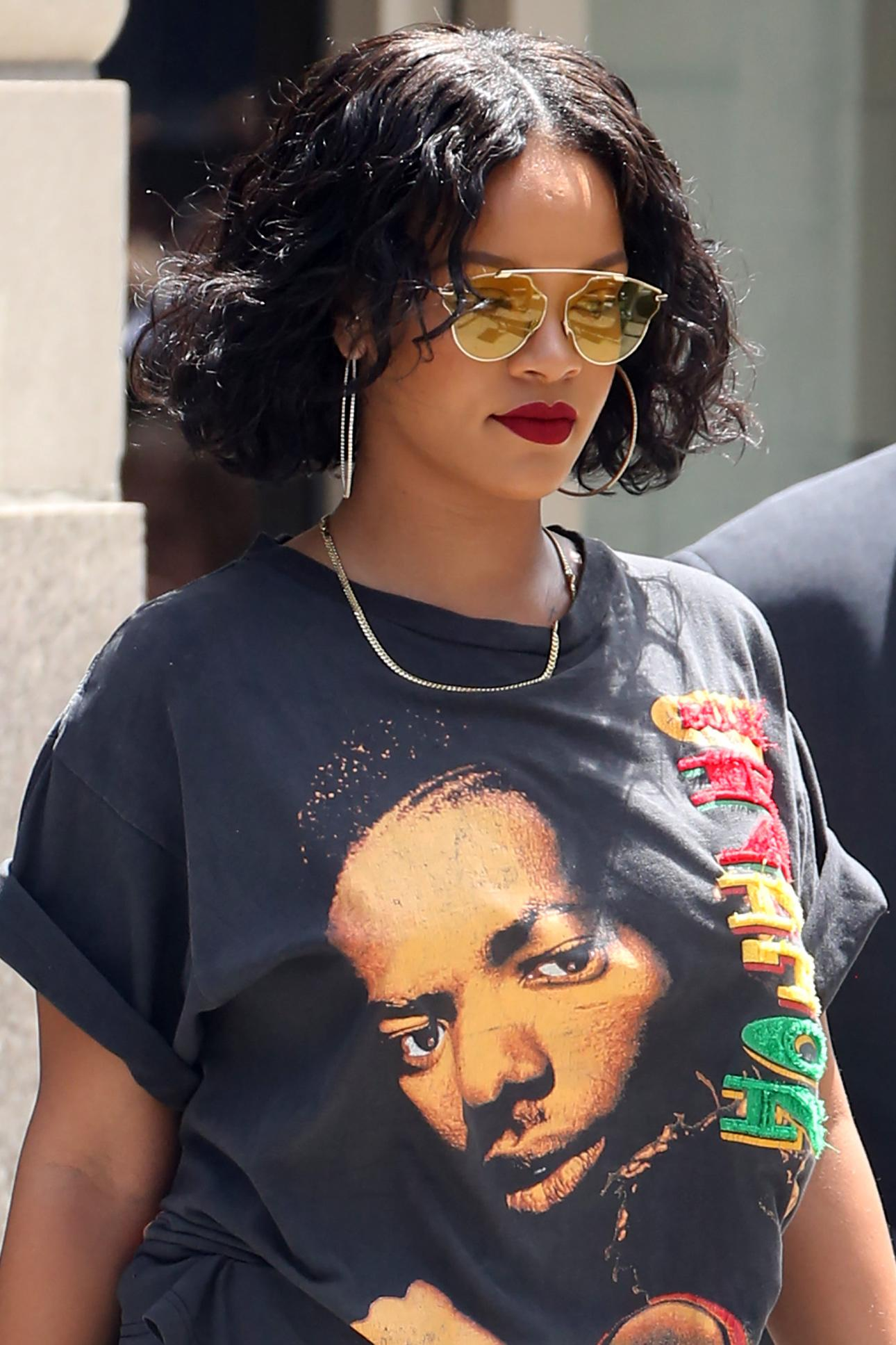c8cd39b5505d You Can Finally Purchase Those Dior Sunglasses All Your Favorite Celebs Love