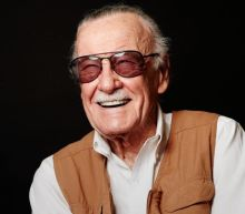 Stan Lee Created A Universe Where Everyone Could Be Super, Not Just Straight White Men