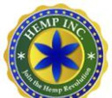 For Hemp, Inc., Renewable Industrial Hemp Fiber Is a Clear Winner Over Wood