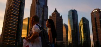 Empresa gestión de activos AIA mantiene perspectiva positiva para China pese a cambios regulatorios