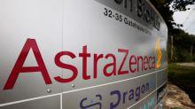 AstraZeneca debe probar afirmaciones de que su vacuna COVID-19 es la más barata: MSF