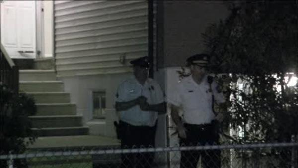 Double shooting leaves man and woman hurt in North Philadelphia