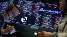 Occidental ajusta lance de US$38 bi pela Anadarko para eliminar votação de acionistas