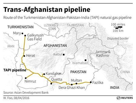 Interview: TAPI gas pipeline consortium plans investor roadshows in on india henna map, india london map, india base map, india wall map, india watershed map, india center map, india landscape map, india green map, india bangladesh border, india boundary map, india solid map, india caste system map, india clear map, india and pakistan border dispute, india city map, bangladesh map, india border art, india world heritage sites map, india floral designs, india travel map,