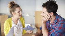 The No. 1 cause of stress for millennial homebuyers