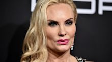 Coco Austin mommy-shamed for kissing daughter, 4, on the lips