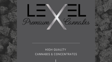 1933 Industries Receives Adult-Use Distribution License in Nevada and Launches Exclusive Level X Brand