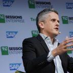 Activist investor Starboard Value taking three Box board seats as involvement deepens