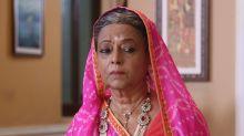 Veteran Actor Rita Bhaduri Passes Away at 62