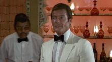 Roger Moore, Star of 7 James Bond Movies, Dies at 89