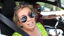 Todos los enemigos que se ha ganado Carmen Borrego con su última entrevista