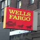 Munger diverges on Wells Fargo: 'Warren got disenchanted'