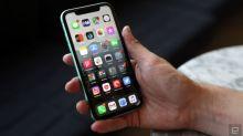 Apple 已經「明確批准」Hey 在 App Store 上架