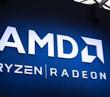 The Easy Money Has Already Been Made With AMD Stock