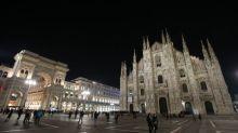 Ema, Milano ha dossier molto forte ma esito voto odierno imprevedibile