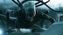 ¿Por qué se celebra el 'Alien Day' cada 26 de abril?