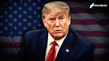 Plea of 169 Indians against Trump's H-1B visa move rejected