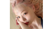 Farewell Sulli: South Korean actress and singer laid to rest today
