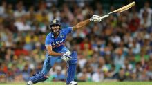 2017 Deodhar Trophy, day 2 - round-up: Manish Pandey's century guides India B home