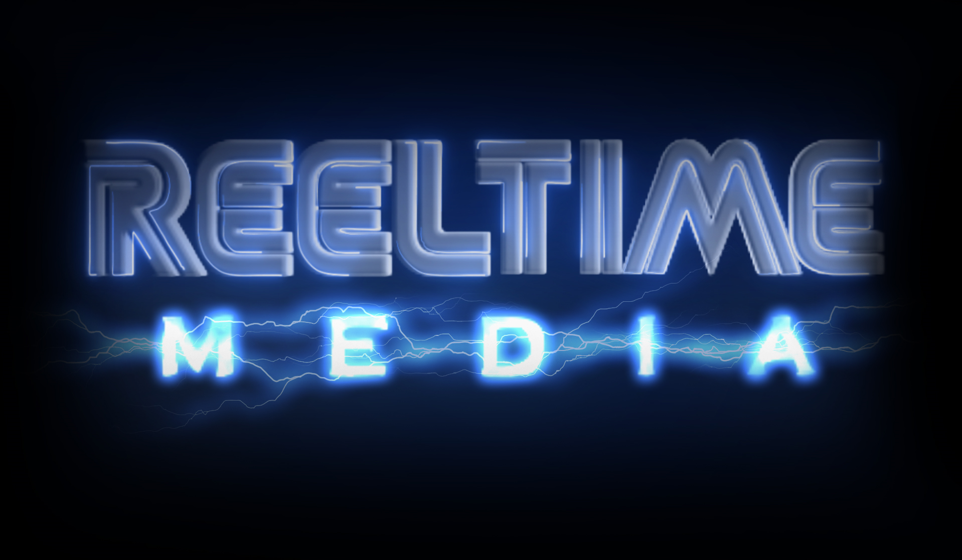 ReelTime and VaporBrands Sign Product Development and Marketing Agreement Making ReelTime a Notable Shareholder