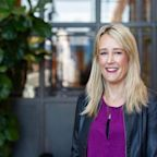 Mary Beth Laughton Joins Impossible Foods' Board of Directors