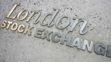 Takeover bid boosts NEX Group as FTSE 100 slips to weekly loss