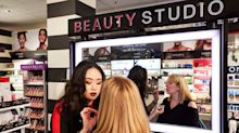 Could J.C. Penney Survive Without Sephora?