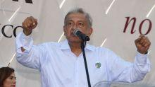 El desagradable gesto del presidente de México con una periodista que ha desatado la polémica
