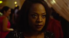 'HTGAWM': Connor and Oliver's Wedding Takes a Deadly Turn in Season 5 Trailer