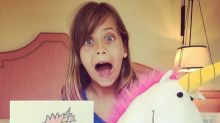 7 creative things you can do with your kids' drawings