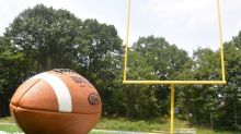 Pennsylvania's Top Linebackers in 2023