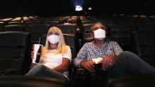 Anúncio de festival alimenta discussão sobre reabertura das salas de cinema na pandemia