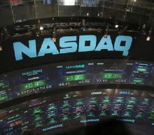 E-mini NASDAQ-100 Index (NQ) Futures Technical Analysis – February 15, 2019 Forecast