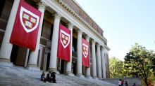 Curso de ciência da computação de Harvard está de graça no Brasil; saiba mais