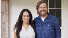 9 Chip and Joanna Gaines items you need to snag before they sell out