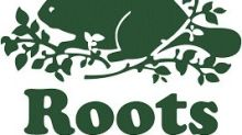 Roots Appoints Interim Chief Financial Officer