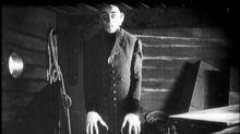 Nosferatu Director F.W. Murnau's Head 'Stolen From Grave'