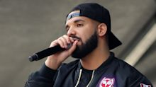 Drake and Canopy Growth launch Toronto-based pot company