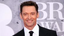 Hugh Jackman Starring in 'The Music Man' Revival on Broadway