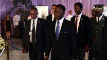 La Guinée Equatoriale demande le départ de la représentante de l'OMS