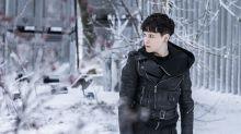 Franquia 'Millennium' está de volta no trailer de 'A Garota na Teia de Aranha'. Assista