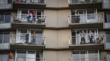 What apartment and condo dwellers should know amid COVID-19 pandemic
