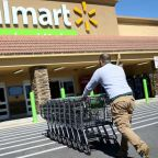 In Blow to Khaki Industry, Walmart Says 1.5 Million Employees Can Wear Jeans