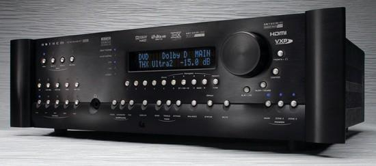 Anthem makes a statement with its flagship D2v pre-pro