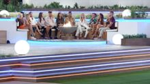 Love Island creator interested in exploring gay version