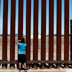 19 Former GOP Lawmakers Back Suit Against Trump's Grab For Border Wall Funding