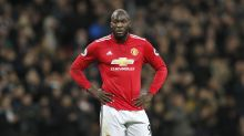 Romelu Lukaku and the absurdity of expectation