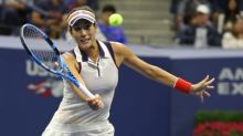 Tennis: Hopeful Eight seek starring role in Singapore showdown
