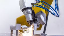 3 Reasons IPG Photonics is Soaring on Earnings